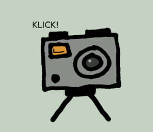 Fotoprodukter